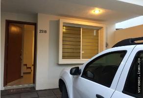 Foto de casa en renta en  , rinconada de los fresnos, zapopan, jalisco, 4610189 No. 02
