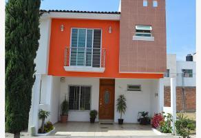 Foto de casa en venta en rinconada de los naranjos 1571, real de valdepeñas, zapopan, jalisco, 0 No. 01