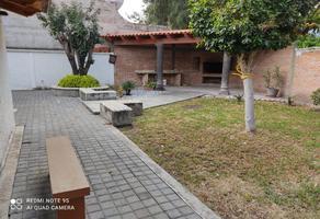 Foto de casa en renta en rinconada de los pinos 407, jurica, querétaro, querétaro, 0 No. 01