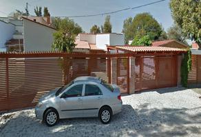 Foto de casa en renta en rinconada de los pinos , jurica, querétaro, querétaro, 0 No. 01