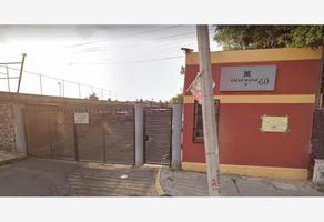 Foto de departamento en venta en  , pueblo de los reyes, coyoacán, df / cdmx, 18963864 No. 01