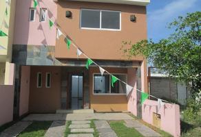 Foto de casa en venta en rinconada de los sauces 182, rinconada san isidro, zapopan, jalisco, 6531178 No. 01