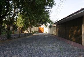 Foto de local en venta en rinconada de matamoros 50, san agustin, tlajomulco de zúñiga, jalisco, 6955728 No. 01