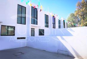 Foto de casa en venta en  , rinconada de morelia, morelia, michoacán de ocampo, 12350983 No. 01
