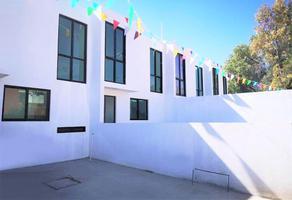 Foto de casa en venta en  , rinconada de morelia, morelia, michoacán de ocampo, 16087454 No. 01