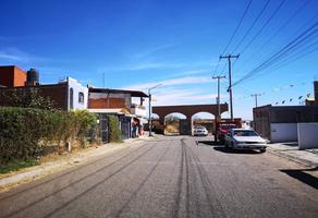 Foto de casa en venta en rinconada de morelia , rinconada de morelia, morelia, michoacán de ocampo, 19114496 No. 01