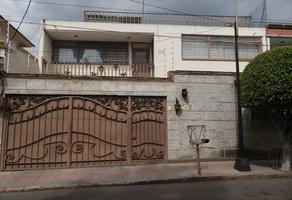 Foto de casa en venta en rinconada de nochebuena , jardines de querétaro, querétaro, querétaro, 0 No. 01