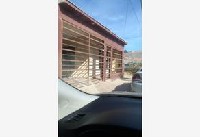 Foto de casa en venta en  , rinconada de oriente i, ii y iii, chihuahua, chihuahua, 0 No. 01