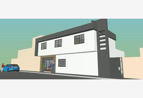Foto de casa en venta en  , rinconada de otay, tijuana, baja california, 0 No. 01