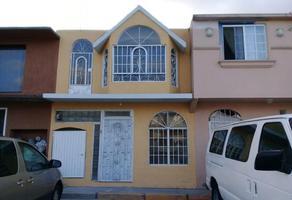 Foto de casa en renta en  , rinconada de otay, tijuana, baja california, 0 No. 01