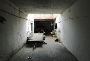 Foto de casa en venta en  , rinconada de san juan, san juan del río, querétaro, 0 No. 03