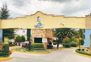Foto de casa en venta en rinconada de san miguel 51, rinconada san miguel, cuautitlán izcalli, méxico, 0 No. 01