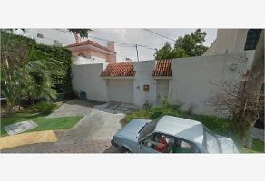 Foto de casa en venta en rinconada de santa anita 474, rinconada santa rita, guadalajara, jalisco, 6924911 No. 01