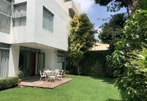 Foto de casa en venta en rinconada de santa teresa 0, parque del pedregal, tlalpan, df / cdmx, 0 No. 01