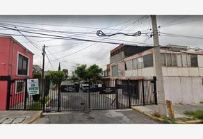 Foto de casa en venta en rinconada de saturno 00, la propiedad, ecatepec de morelos, méxico, 19978334 No. 01