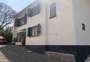 Foto de casa en venta en rinconada de tlapacoya 000, atlamaya, álvaro obregón, df / cdmx, 19453130 No. 01
