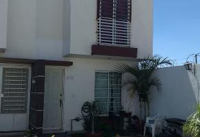 Foto de casa en venta en rinconada de zapopan , nuevo méxico, zapopan, jalisco, 0 No. 01