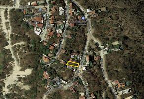 Foto de terreno habitacional en venta en rinconada del acueducto , el palomar, tlajomulco de zúñiga, jalisco, 19788967 No. 01