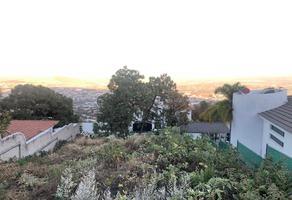 Foto de terreno habitacional en venta en rinconada del acueducto , el palomar, tlajomulco de zúñiga, jalisco, 0 No. 01