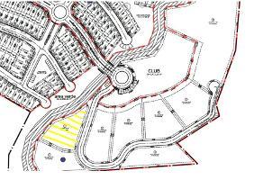 Foto de terreno comercial en venta en sendas residencial macrolote 1501, valle imperial, zapopan, jalisco, 10757917 No. 01