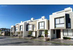 Foto de casa en venta en rinconada del camichín 1327, real de valdepeñas, zapopan, jalisco, 6502937 No. 01