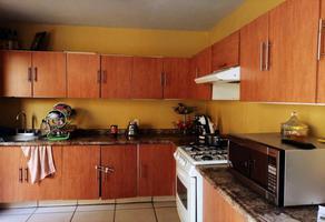 Foto de casa en venta en rinconada del camichin 1809, real de valdepeñas, zapopan, jalisco, 0 No. 06