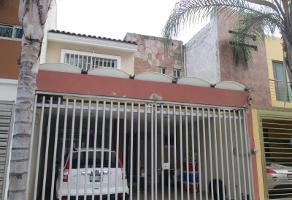 Foto de casa en venta en rinconada del camichin 1809, rinconadas de las palmas, zapopan, jalisco, 5995706 No. 01