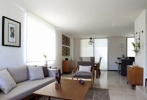 Foto de casa en venta en rinconada del camichín , real de valdepeñas, zapopan, jalisco, 14376282 No. 01