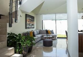 Foto de casa en venta en rinconada del camichín , real de valdepeñas, zapopan, jalisco, 14376290 No. 01