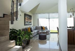 Foto de casa en venta en rinconada del camichín , real de valdepeñas, zapopan, jalisco, 6491058 No. 03