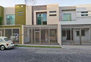 Foto de casa en venta en rinconada del camichin , real de valdepe?as, zapopan, jalisco, 6631925 No. 02