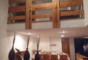 Foto de casa en venta en rinconada del conde , chimalcoyotl, tlalpan, df / cdmx, 10959494 No. 01