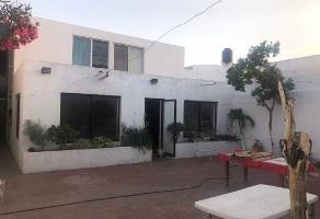Foto de casa en venta en rinconada del girasol , villas de san javier, zapopan, jalisco, 0 No. 01