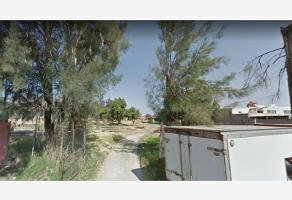 Foto de terreno comercial en venta en rinconada del guayabo 00, jardines de san sebastián, tlajomulco de zúñiga, jalisco, 6881794 No. 01