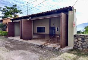 Foto de casa en venta en rinconada del limón #35 35, ajijic centro, chapala, jalisco, 0 No. 01