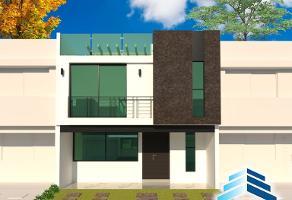 Foto de casa en venta en rinconada del lirio , valle imperial, zapopan, jalisco, 0 No. 01