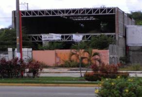 Foto de terreno habitacional en venta en  , rinconada del mar, acapulco de juárez, guerrero, 12823150 No. 01