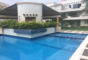 Foto de departamento en venta en  , rinconada del mar, acapulco de juárez, guerrero, 22118663 No. 01