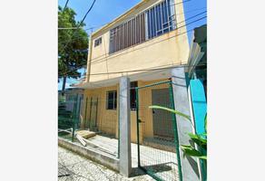 Foto de casa en venta en  , rinconada del mar, acapulco de juárez, guerrero, 0 No. 01