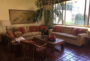 Foto de casa en venta en rinconada del narno 1000, rinconada santa rita, guadalajara, jalisco, 6958849 No. 02