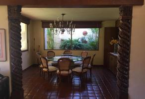 Foto de casa en venta en rinconada del narno 1000, rinconada santa rita, guadalajara, jalisco, 6958849 No. 03