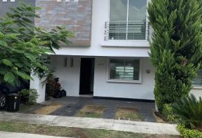 Foto de casa en renta en rinconada del olmo 2714, rinconada de los fresnos, zapopan, jalisco, 0 No. 01