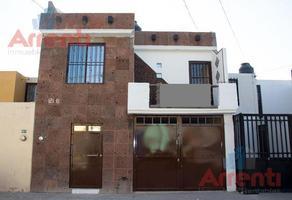 Foto de casa en venta en  , rinconada del palmar, soledad de graciano sánchez, san luis potosí, 0 No. 01