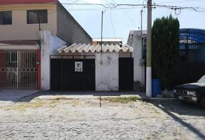 Foto de terreno habitacional en venta en rinconada del paraiso 7043, ciudad granja, zapopan, jalisco, 6884313 No. 01