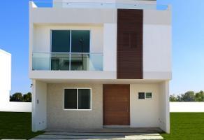 Foto de casa en venta en  , rinconada del parque, zapopan, jalisco, 0 No. 01