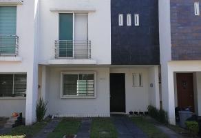 Casas En Renta En Jardines Del Valle Zapopan Ja