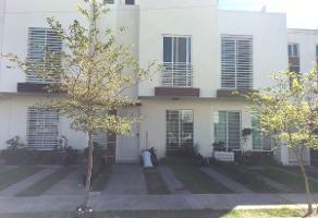 Foto de casa en renta en rinconada del prado , h?roes nacionales, zapopan, jalisco, 6472333 No. 01