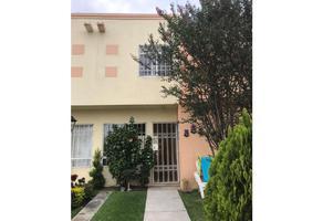 Foto de casa en condominio en venta en  , alta palmira, temixco, morelos, 18103554 No. 01