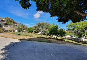 Foto de terreno habitacional en venta en rinconada del rocio 166, el palomar, tlajomulco de zúñiga, jalisco, 18865406 No. 01