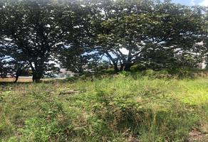 Foto de terreno habitacional en venta en rinconada del rocío , el palomar, tlajomulco de zúñiga, jalisco, 17110183 No. 01